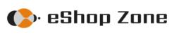 Logotipo de eShopZone