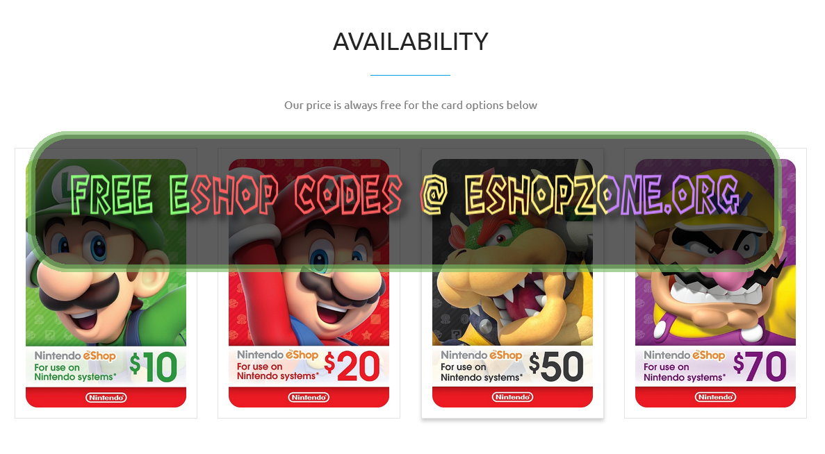 nintendo switch online store download